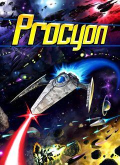 Jaquette de Procyon PC