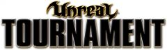Jaquette de Unreal Tournament PC