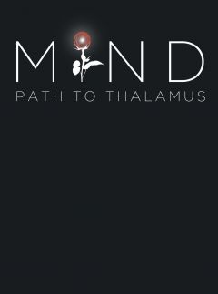 Jaquette de MIND : Path to Thalamus PC