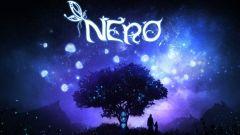 Jaquette de Nero Xbox One