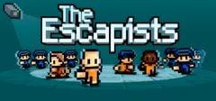 Jaquette de The Escapists PC