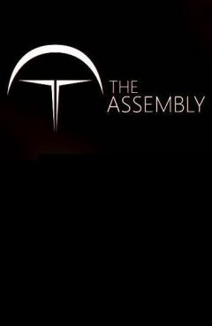 Jaquette de The Assembly PC