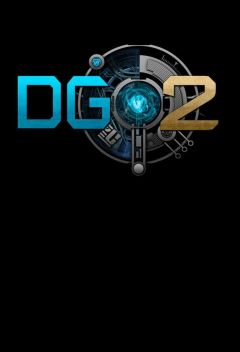 Jaquette de Defense Grid 2 PS4
