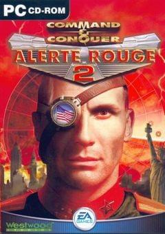 Command & Conquer : Alerte Rouge 2 (PC)