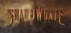 Jaquette de Shadowgate Mac