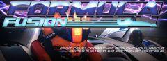 Jaquette de Pacer PS4