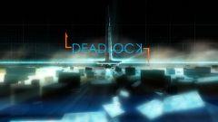 Jaquette de DeadCore Mac