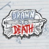 Jaquette de Drawn to Death PS4