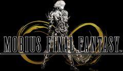 Jaquette de Mobius Final Fantasy iPad
