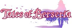 Jaquette de Tales of Berseria PlayStation 3