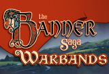 Jaquette de The Banner Saga : Warbands PC