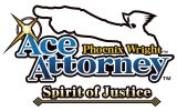 Jaquette de Phoenix Wright : Ace Attorney - Spirit of Justice Nintendo 3DS