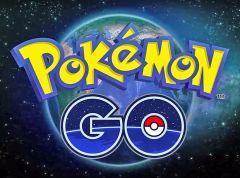 Jaquette de Pokémon GO Android