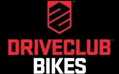 Jaquette de DriveClub Bikes PS4