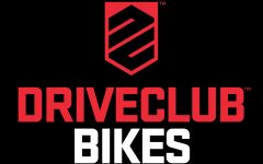 DriveClub Bikes (PS4)
