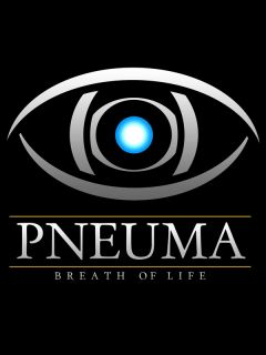 Jaquette de Pneuma : Breath of Life PC
