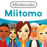 Jaquette de Miitomo Android