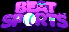 Jaquette de Beat Sports Apple TV
