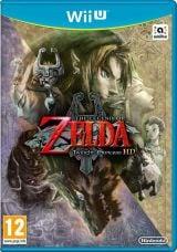 The Legend of Zelda : Twilight Princess HD