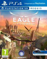 Jaquette de Eagle Flight PS4