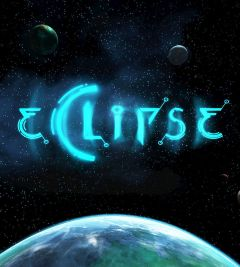 Jaquette de Eclipse PS4