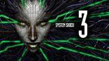 Jaquette de System Shock 3 PC