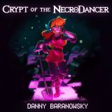 Jaquette de Crypt of the NecroDancer PS4