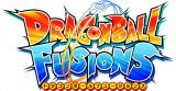 Jaquette de Dragon Ball Fusions Nintendo 3DS