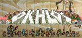 Jaquette de OKHLOS PC