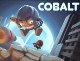 Jaquette de Cobalt Xbox One