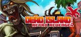 Jaquette de Dead Island : Retro Revenge PS4