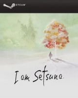 Jaquette de I Am Setsuna PC