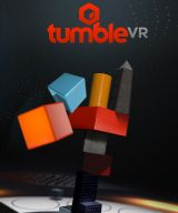 Jaquette de Tumble VR PS4