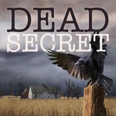 Jaquette de Dead Secret Oculus Rift