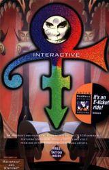 Jaquette de Prince Interactive Mac