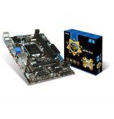 Jaquette de MSI H81M-E34 PC
