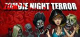 Jaquette de Zombie Night Terror PC