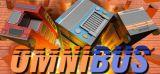 Jaquette de OmniBus PC