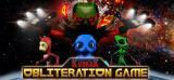 Jaquette de Doctor Kvorak's Obliteration Game HTC Vive