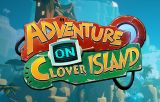 Jaquette de Skylar & Plux : Adventure on Clover Island PS4