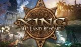 Jaquette de Xing : The Land Beyond PC