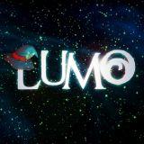 Jaquette de Lumo PC