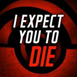 Jaquette de I Expect You To Die Oculus Rift
