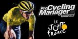 Jaquette de Pro Cycling Manager Saison 2016 : le Tour de France PC