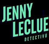 Jaquette de Jenny LeClue : Detectivù Mac