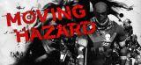 Jaquette de Moving Hazard PC