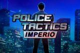 Jaquette de Police Tactics : Imperio Mac