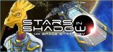 Jaquette de Stars in Shadow PC