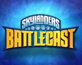 Jaquette de Skylanders Battlecast iPad