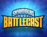 Jaquette de Skylanders Battlecast Android